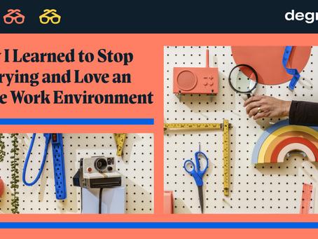 アジャイルな職場環境へのアプローチ方法