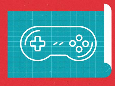 ゲーミフィケーションeラーニングのビジュアルデザインの5つのヒント
