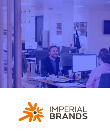 ImperialBrands.png