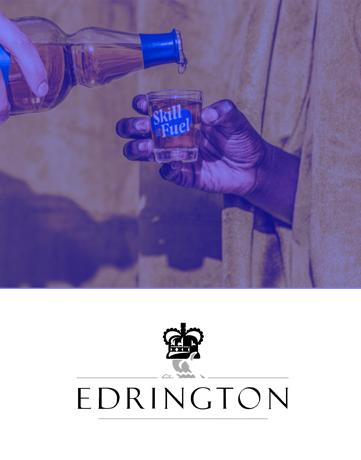 Edrington.png