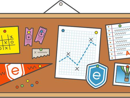 eラーニングプロジェクトで必要な内容を集約する5つのステップ