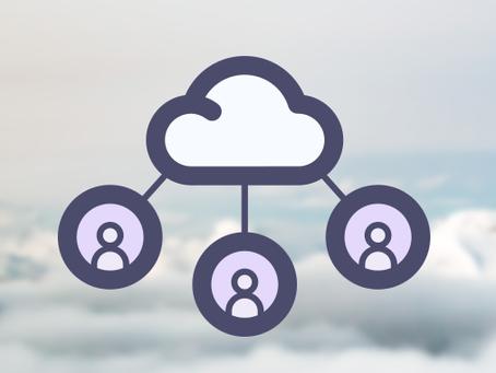 SCORM CloudでLMSのトラブルシューティングを行う方法
