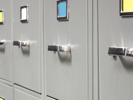 Eラーニング素材を管理するための5つのヒント