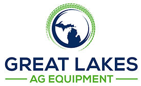 Great Lakes Ag Equipment_AZ_Rev2-01.jpg