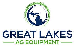 Great Lakes Ag Equipment_AZ_Rev2-01.jpg