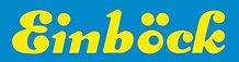 Einbock Logo.jpg