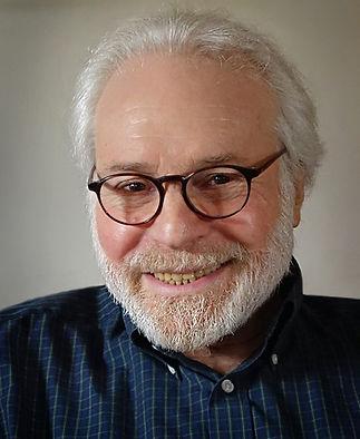 Peter Y. Sussman