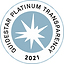 2021 Platinum Guidestar