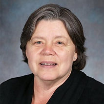 Anita Aaron