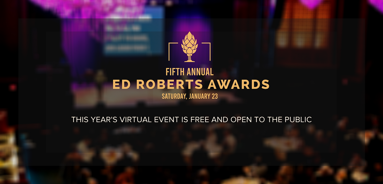 Copy of Fifth Annual Ed Roberts Awards.p