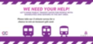 Public Transit Survey banner.png