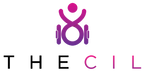 CIL logo with Wheelson.png