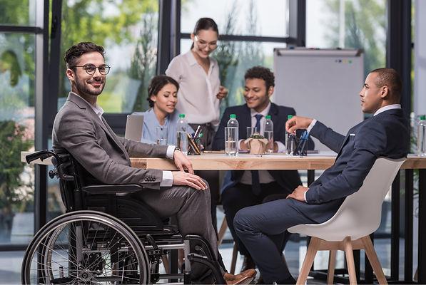 Businessman in Wheelchair.jpg