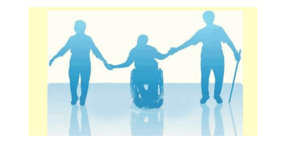 Acquired Disability Peer Support Group