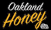 Oakland Honey Compay