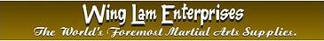 Martial Arts in Franklin NC | Self Defense  Western NC | Highlands NC, Cashiers NC | Wing Chun
