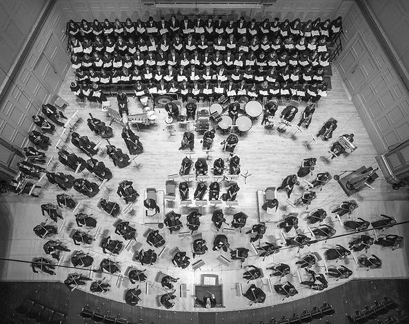cu_Symphony_3_Orchestra_4.9.13_edited_ed