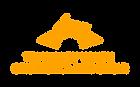 02 Logo Dark BG.png