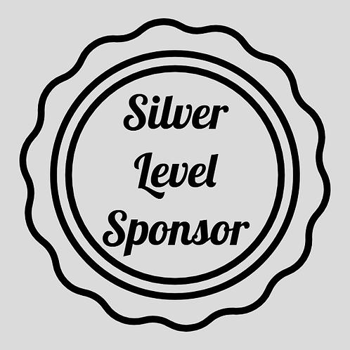 NHEDA Silver Level Sponsorship
