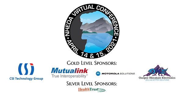 Virtual Conference.jpg