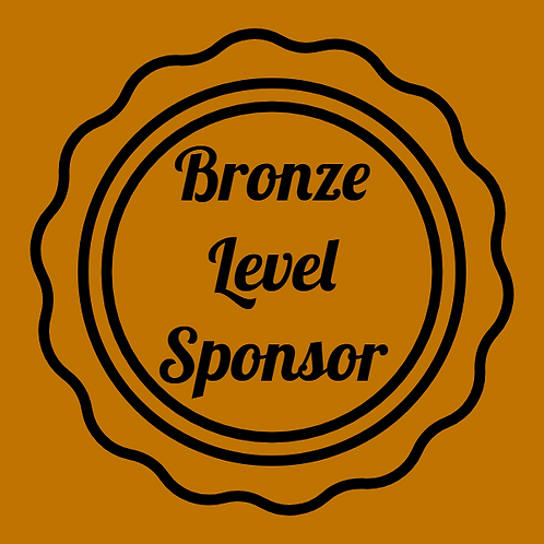 NHEDA Bronze Level Sponsorship