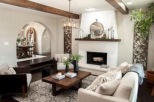 best-Ideas-of-Amazing-Decorating-Rustic-