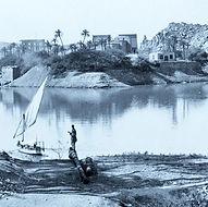 Old Philae.jpg