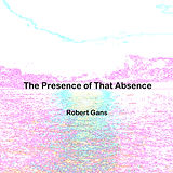 Presence of That Absence Tcore cover.jpg