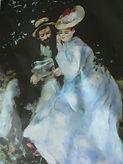 Renoir couple.jpg
