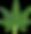 35px-Cannabis_leaf_2.svg.png