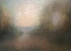 Galerie d'art à Rouen, Ledrait