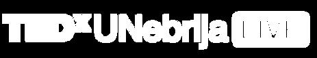 Logo Live_TEDx.png