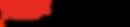 TEDxNebrija_Logo_Black_Line.png