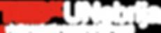 TEDxNebrija_logo_white_line.png