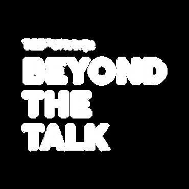 Logo Beyond.png