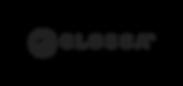 Closca _ Logo_Black.png