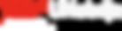 TEDxNebrija_logo_white_sublined.png