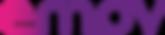 emov_vector_2x.png