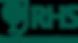 new-RHS-logo-2018.png