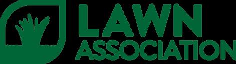 Logo Transparency green.png
