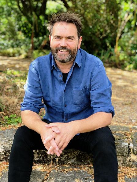 David Hedges-Gower