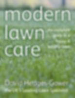 Modern Lawn Care
