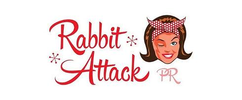 rabbit attack pr_edited.jpg
