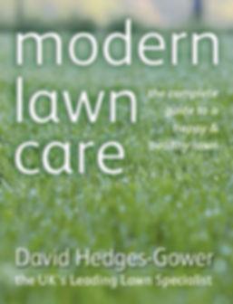 modern-lawn-care-book.jpg
