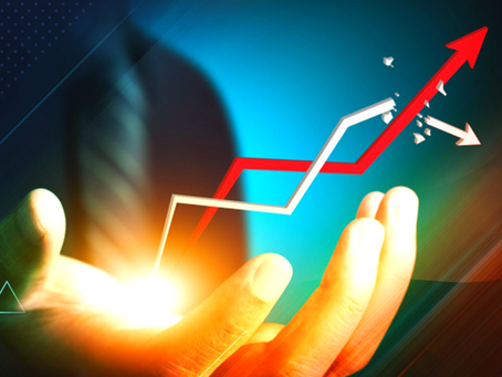 5 Reasons Why Your Business is Experiencing A Drop in Sales