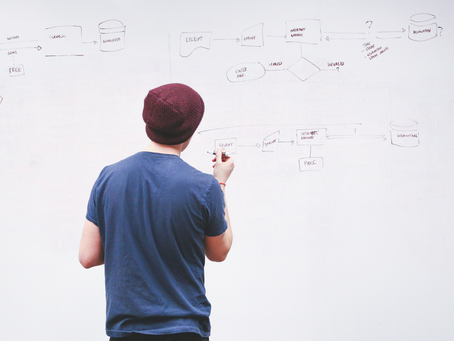 5 Common Reasons Why Start-Ups Fail