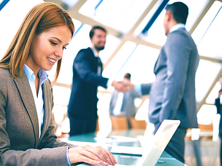 Roles and Responsibilities of a Company Secretary in Singapore