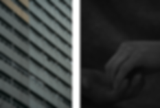 스크린샷 2020-02-20 17.17.17.png