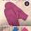 Thumbnail: Sirdar 8183 Gloves, Mittens and Wristwarmers Double Knit Pattern