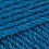 Thumbnail: Rico Premium Superba 4 Ply Superwash 50g